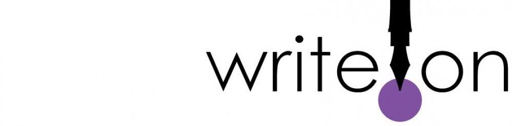 Write.On