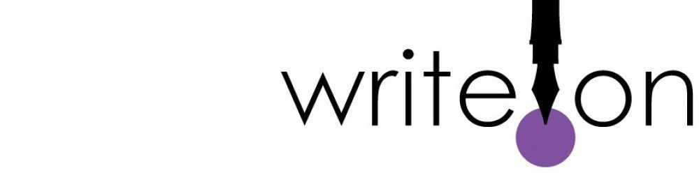 Write.On Communication Services