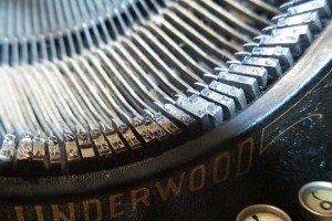 typewriter-300x200