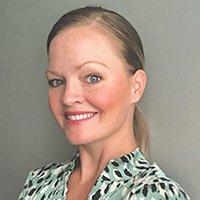 Brandi McIlvenney from Sifton Properties